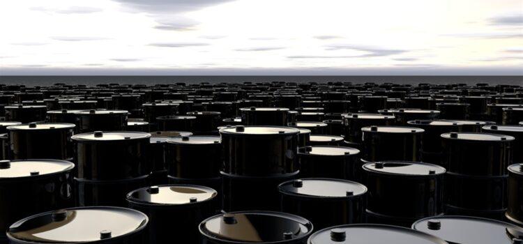 ΟΠΕΚ+: Οι αρμόδιοι υπουργοί θα συναντηθούν σήμερα, σε μια προσπάθεια να συμφωνήσουν για την αύξηση της παραγωγής πετρελαίου, καθώς οι τιμές αυξάνονται