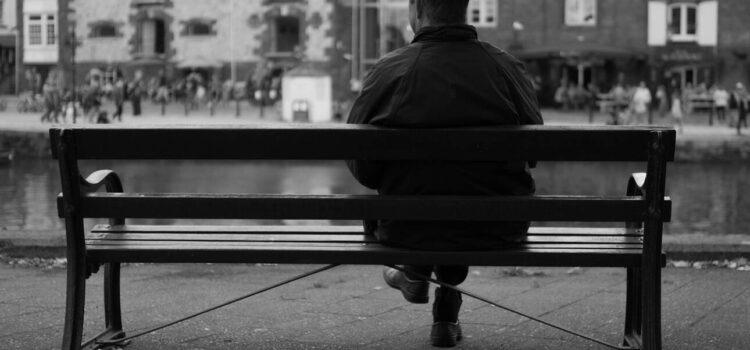 Πώς θα αποφύγουμε μία νέα πανδημία στην ψυχικά υγεία