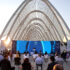 Παρουσιάστηκε το MasterPlan εκσυγχρονισμού και αξιοποίησης του ΟΑΚΑ, παρουσία του Πρωθυπουργού Κ. Μητσοτάκη