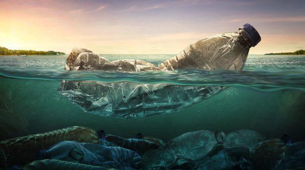 Συλλογή των στερεών αποβλήτων των πλοίων στα λιμάνια της χώρας – ΑΝΑΚΟΙΝΩΣΗ ΤΥΠΟΥ ΣΥΡΙΖΑ – Κοινό Δελτίο Τύπου Π. Κουρουμπλή, Θ. Δρίτσα και Φ.Κουβέλη