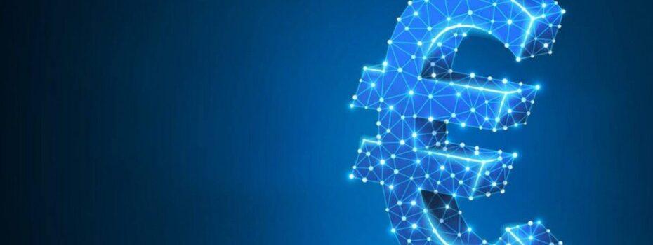 Η ΕΚΤ κάνει το πρώτο βήμα προς την κυκλοφορία του ψηφιακού ευρώ