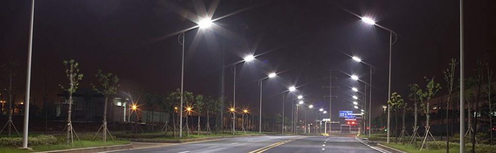 Σε ιδιώτη ο Ηλεκτροφωτισμός του Δήμου;