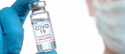 Υποχρεωτικός εμβολιασμός και ποσοστά εμβολιασμένων ανά ηλικία