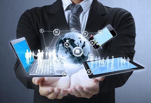 Οι μικρές και μεσαίες επιχειρήσεις στρέφονται στον αυτοματισμό, στην ψηφιοποίηση και την ασφάλεια, σύμφωνα με έρευνα της Xerox