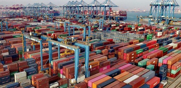 Logistics: Ένας κλάδος με καθοριστικό ρόλο στο επιχειρείν και την παραγωγική δραστηριότητα