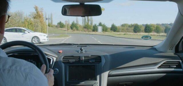 Παράγοντες που επηρεάζουν τα επίπεδα ημερήσιας υπνηλίας και κόπωσης σε επαγγελματίες και ερασιτέχνες οδηγούς