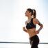 Κυτταρίτιδα: Αυτές είναι οι καλύτερες ασκήσεις που την καταπολεμούν