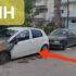 ΕΣΤΙΕΣ μόλυνσης είναι τα εγκαταλελειμμένα αμάξια, που απομακρύνει από τους δρόμους τώρα ο δήμος
