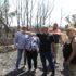Ξεκίνησε από κλιμάκια της Περιφέρειας Αττικής η καταγραφή των ζημιών