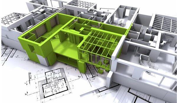Οι αμοιβές μηχανικών στο νέο «Εξοικονομώ» και για την Ταυτότητα Κτιρίου