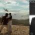 Γκαστ Λάσκαρης Αβρακώτος, ο Έλληνας της CIA που «ίδρυσε» τους Μουτζαχεντίν: Bωμολόχος, αψύς, νευρικός