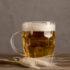 Η παραγωγή μπύρας στην ΕΕ