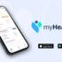 myHealth: Σε λειτουργία η εφαρμογή παρακολούθησης συνταγών και παραπεμπτικών