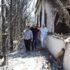Με γοργούς ρυθμούς συνεχίζεται από τα κλιμάκια της Περιφέρειας Αττικής η αυτοψία στις επιχειρήσεις που επλήγησαν από τις καταστροφικές πυρκαγιές στην Ανατολική Αττική