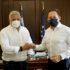 Συντονισμός δράσεων Πολιτείας-Αυτοδιοίκησης με στόχο την αποτελεσματικότερη αντιπλημμυρική θωράκιση της Αττικής