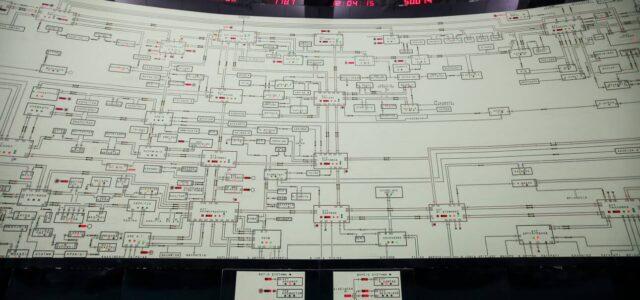 Καύσωνας: Έκτακτη σύσκεψη για την επάρκεια του ηλεκτρικού ρεύματος – Δύσκολη η αυριανή μέρα