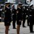 Αντισυνταγματικό το ελάχιστο ανάστημα 1,65 μ. ως προϋπόθεση για την είσοδο των γυναικών στις στρατιωτικές σχολές