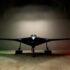 """Έρχονται τα ελληνικά UAV: Ο """"Αρχύτας"""" κοντά στην γραμμή παραγωγής στα άδυτα της ΕΑΒ"""