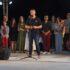 Το 3ήμερο NEXT GENERATION FESTIVAL του Δήμου Σαλαμίνας ολοκληρώθηκε χθες με μεγάλη επιτυχία