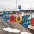 Iδρύστε τη δική σας start-up μέσω Google