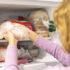 Μην μαγειρεύετε ποτέ τα κατεψυγμένα τρόφιμα με αυτόν τον τρόπο: Προειδοποίηση από τα CDC!