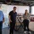 Η Β' βάθμια εκπαίδευση στο επίκεντρο του ενδιαφέροντος του Δήμου Σαλαμίνας με καινοτομίες στα σχολεία
