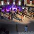Με επιτυχία πραγματοποιήθηκε το 2ο Φεστιβάλ Swing χορού στην Σαλαμίνα