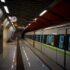 Κυκλοφοριακές ρυθμίσεις σε μετρό και τραμ αύριο λόγω του «Ράλλυ της Ακρόπολις 2021»