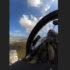 Εντυπωσιακό βίντεο από το κόκπιτ Rafale: Κατέγραψε την πτήση πάνω από την Αθήνα