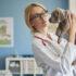 16 Κτηνίατροι στην Περιφέρεια Αττικής