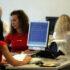 Το 72% των εργοδοτών δεν βρίσκει στελέχη – Ποιοι κλάδοι έχουν μεγαλύτερη ζήτηση
