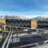 Στην Ισλανδία ανοίγει πρωτοποριακό εργοστάσιο απορρόφησης άνθρακα από τον αέρα: 4.000 τόνους ετησίως