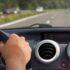 Ξεπέρασαν τις 210.000 οι προσωρινές άδειες οδήγησης μέσω της πλατφόρμας gov.gr