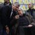 «Σήμερα η Ελλάδα αποχαιρετά τον εμβληματικότερο συνθέτη της»