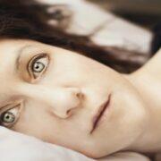 Κατάθλιψη: Τα 9 συμπτώματα στον οργανισμό… που δεν πρέπει να αμελήσεις