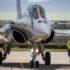 To πρώτο βίντεο με τα δύο ελληνικά Rafale F3R να απογειώνονται μαζί στη Γαλλία
