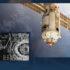 Κάτι συμβαίνει στον Διεθνή Διαστημικό Σταθμό