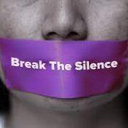 Μιλάμε πλέον ανοιχτά για την ενδοοικογενειακή βία στην Ελλάδα!