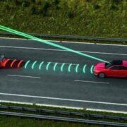 Η αυτόνομη οδήγηση αρχικών επιπέδων, γίνεται πλέον αναπόσπαστο μέρος της αυτοκίνησης