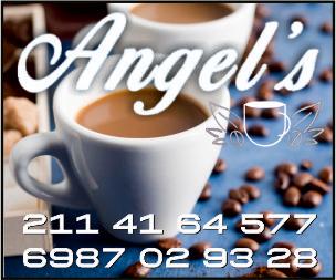 Default 300x250_angels_cafe